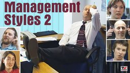 Management Styles 2